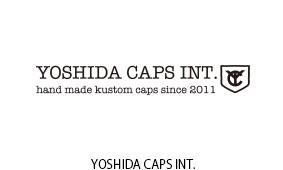 YOSHIDACAPS