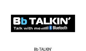 bbtalkin