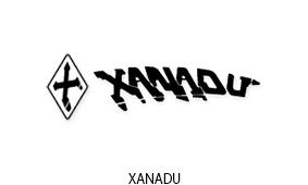 xanaduのコピー