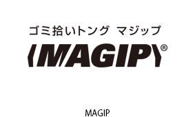magip