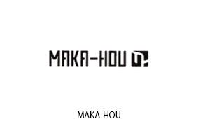 maka-hou