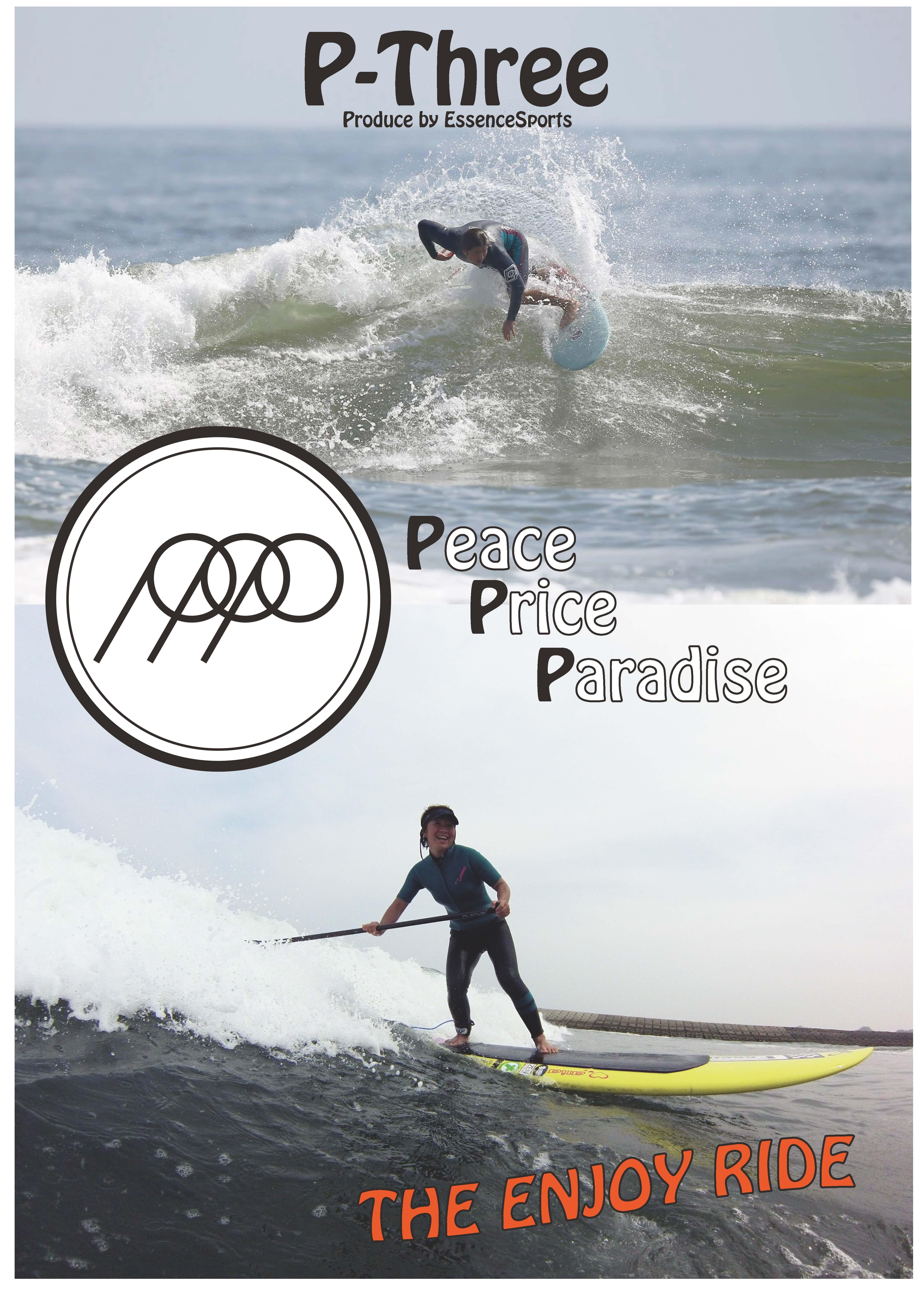 pppチラシ1