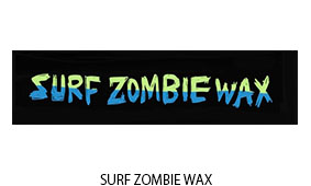 surfzombie